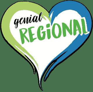 genial regional