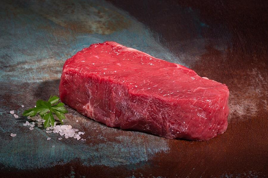 Bison Roastbeef (100g 8,59€)