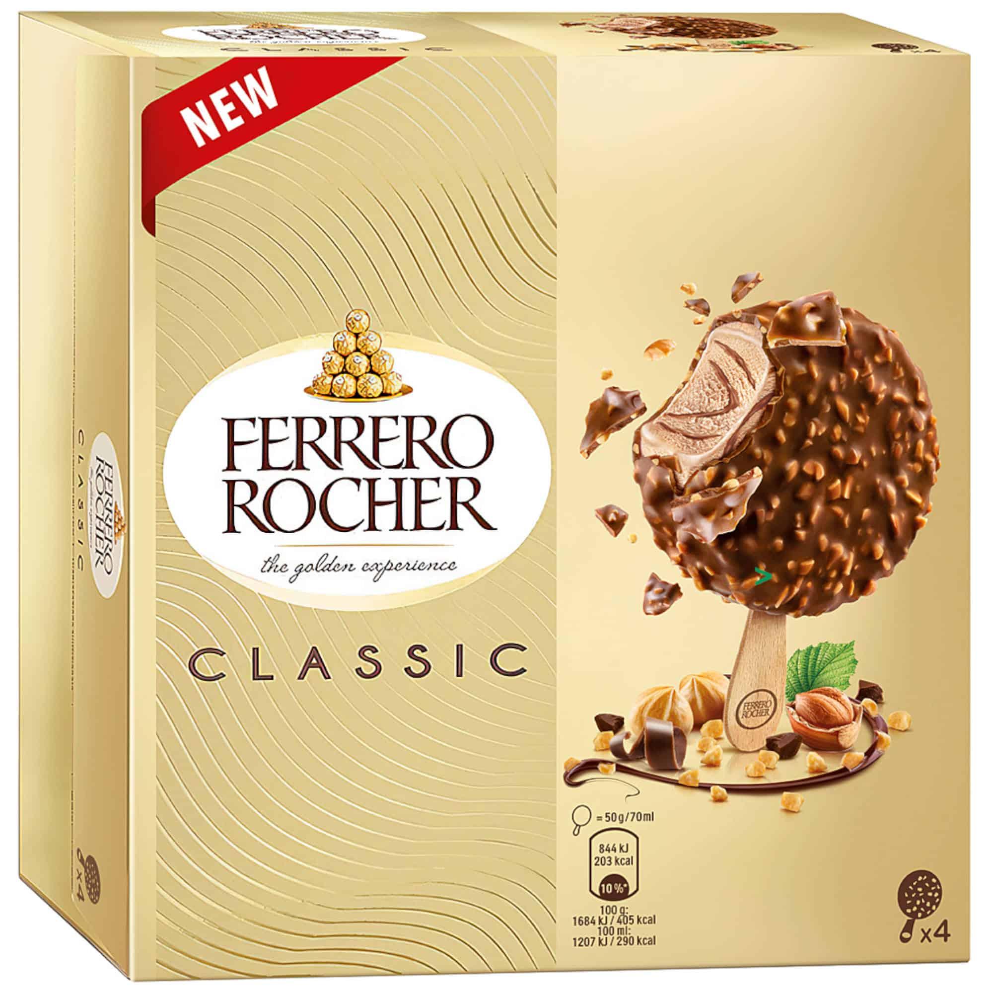 Classoc-Box-Ferrero