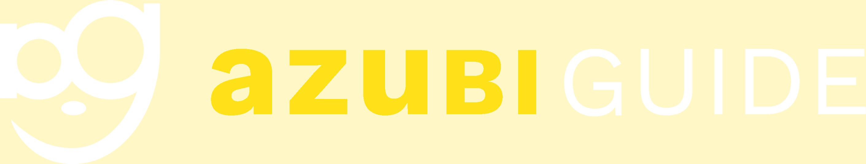 LOG_AzubiGuide_Logo_Light