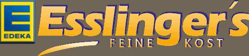 Logo-Esslinger-1024x231jkjj-Kopie-2-2-2-2-1