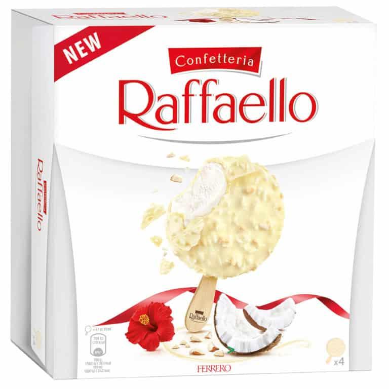 Raffaelo-Ferrero-768x768