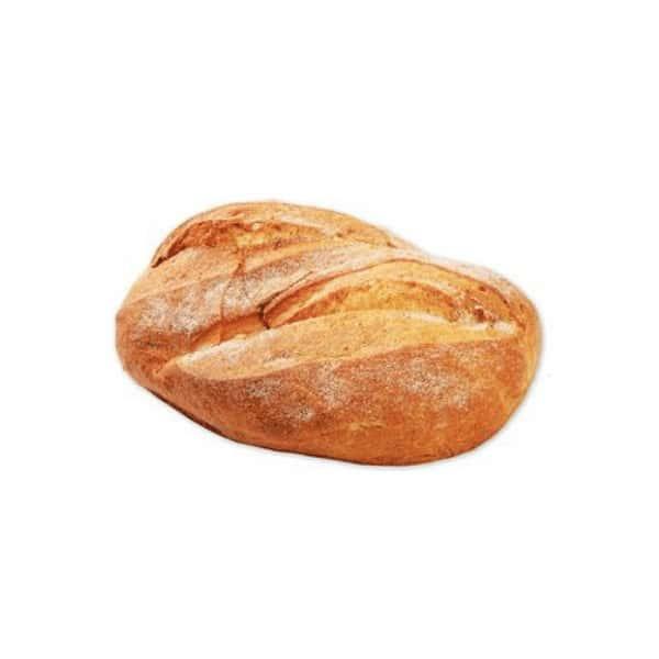 Tarragona Brot