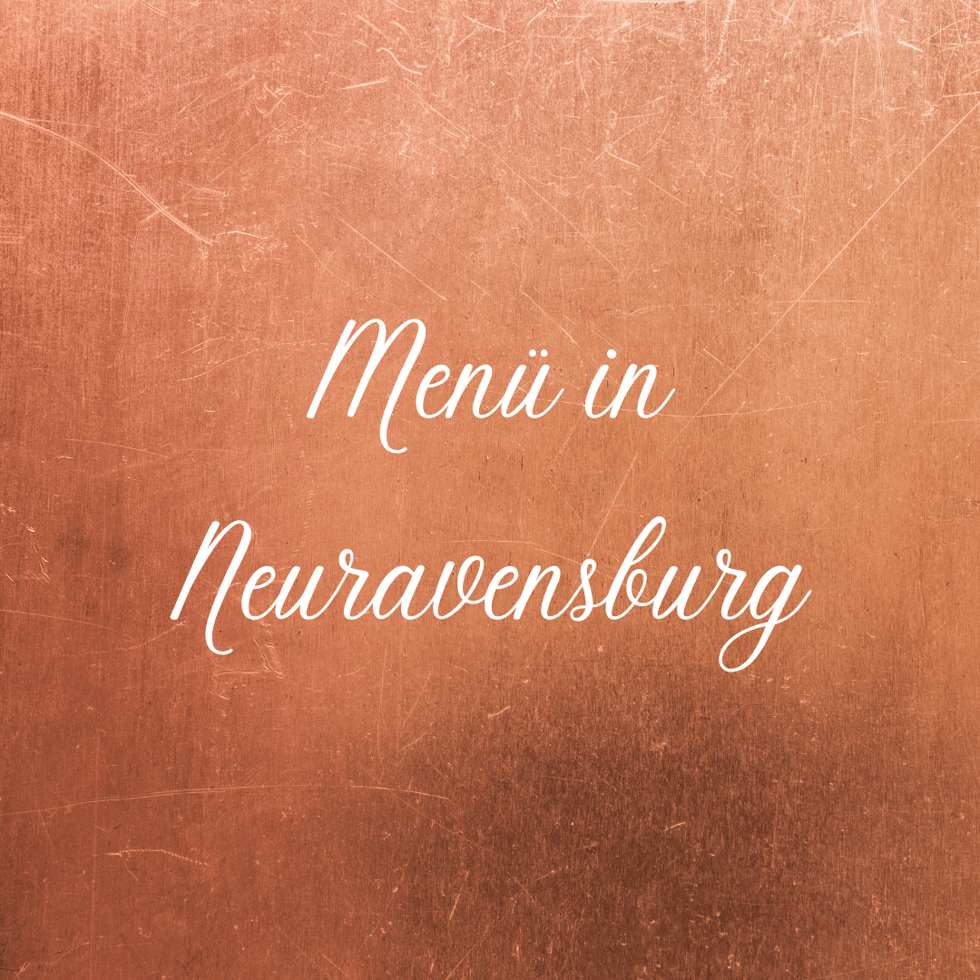 Neuravensburg (2)