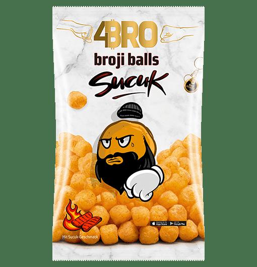 brojiballs_SUCUK_PACKSHOT_WEB
