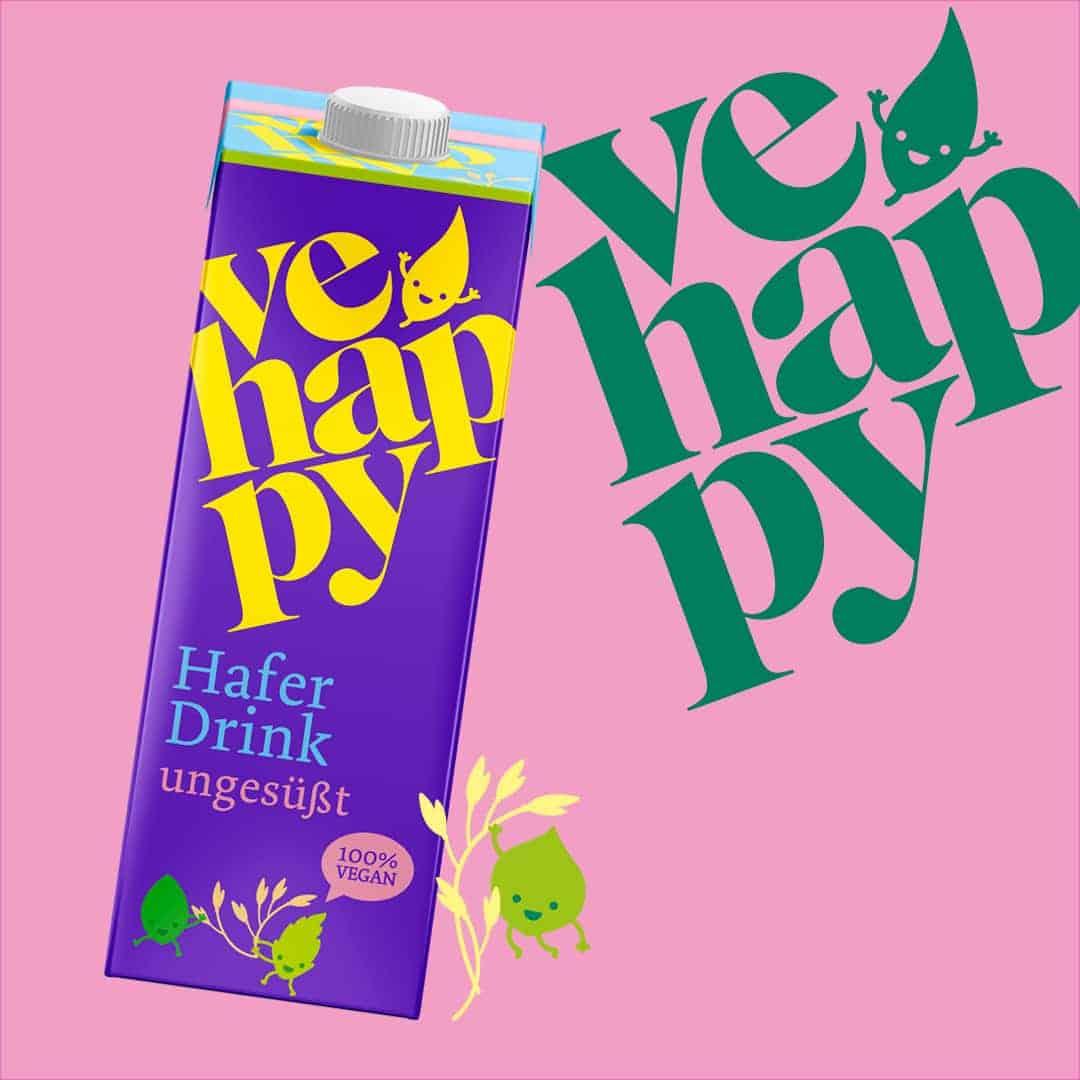 hafer-drink-ungesuesst-2903