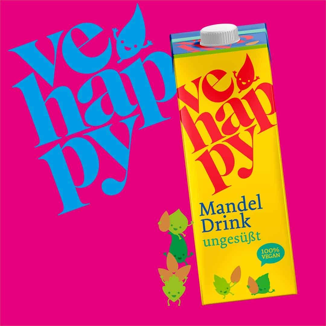 mandel-drink-ungesuesst-2903