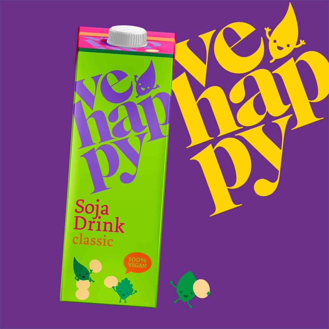 soja-drink-classic-2903