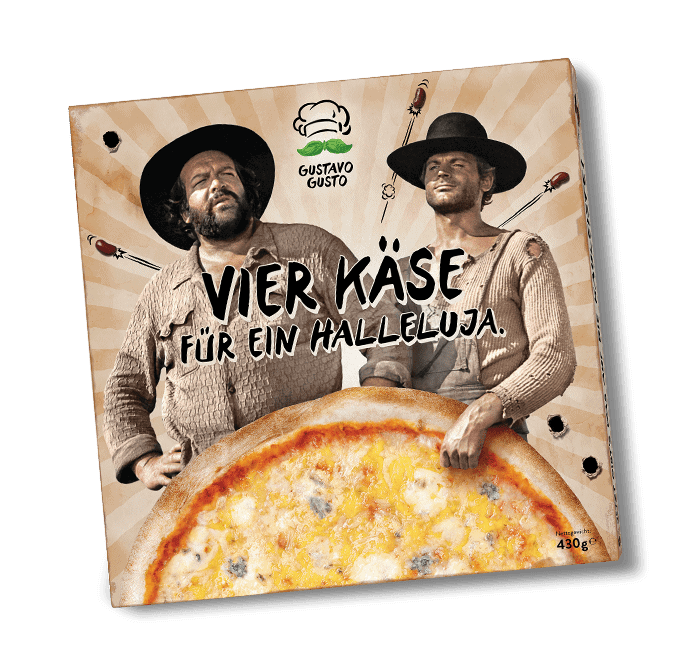vier-kaese-pizza-gustavo-gusto-bud-spencer-terence-hill